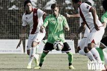 Granada B - FC Cartagena: visita en la inestabilidad