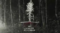 """CRÍTICA: O excesso de violência de """"American Horror Story: Roanoke"""" brilha mais que seu roteiro"""