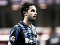 Sampdoria closing in on Ranocchia