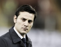 "Montella ""convinced that ugly football lowers your odds of winning"""