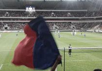 Le hold-up de Rennes contre Caen