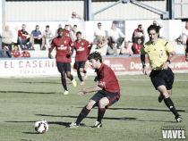 Albacete - Osasuna: ganar es una obligación