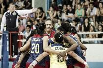 Colombia perdió ante Argentina y quedó eliminada del Preolímpico