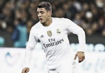 Milan will knock at Kovacic's door this summer