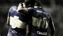 "Fernando Gago: ""No será fácil reemplazarlo"""