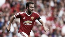 Inter to try summer moves for Mata, Neustadter and Bruma