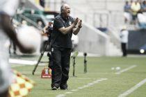 Grêmio recebe Juventude para se reabilitar em casa e entrar na zona de classificação