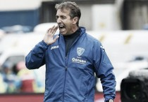 """Giampaolo would be """"good"""" for Fiorentina if Sousa leaves for Milan"""