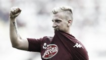 Maxi Lopez rejects Al Arabi
