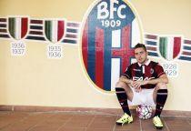 Sunderland's Giaccherini joins Bologna on loan