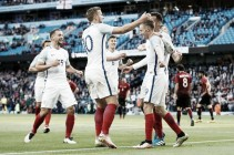 England vs Australia Preview: Three Lions continue pre-Euro's tour in Sunderland