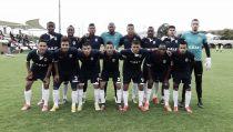 Fortaleza se pone a punto para iniciar el Torneo Águila