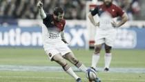 San Camille logra defender Saint Denis