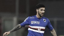 Inter ready to replace Guarin with Soriano