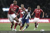 Jornada 14 de la Primeira Liga, la previa
