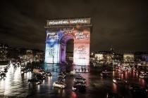 Análisis Grupo D: Dinamarca favorita en el grupo menos europeo