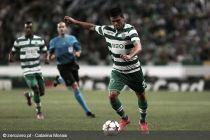 Schalke 04 - Sporting CP: duelo inédito por un lugar en los octavos de final
