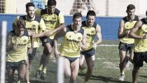 Villarreal 2015-16 Season Preview: Can the Yellow Submarine crack the top six again after mass summer changes?