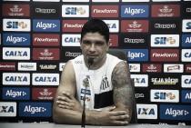 """Renato espera que eliminação no Paulistão """"sirva de aprendizado"""" para a Libertadores"""
