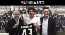 Paloschi joins Atalanta becoming Gasperini's first signing as manager