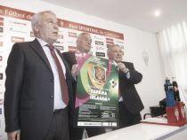 El España - Irlanda de fútbol femenino, en Mareo