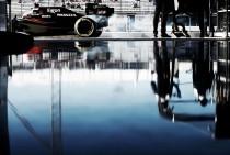 A Fernando Alonso no le serviría ganar el mundial para continuar en la Fórmula Uno