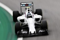 Valtteri Bottas irá con el cuchillo entre los dientes en Abu Dhabi