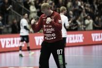 Previa Elverum Handball-Naturhouse La Rioja: duelo de líderes