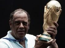 Capitão do tri, Carlos Alberto Torres falece aos 72 anos