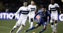 Empoli-Inter: le probabili formazioni