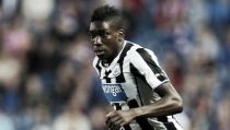 Ameobi set for Wolves loan