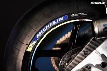 Michelin hace los deberes para dar el callo en su segundo año como proveedor exclusivo de MotoGP
