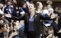 Tobacco Road Blues Part I: Joanne P. McCallie investigated by Duke over alleged mistreatment of former players and coaches