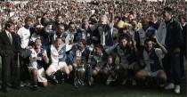El Leicester City y las otras sorpresas en la Premier League