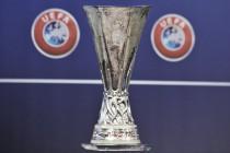 Italian sides learn Europa League group fates