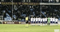 Fotos e imágenes del Real Zaragoza 2-2 CF Reus, jornada 16 de Segunda División