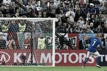 Zaza apologises for penalty shocker against Germany