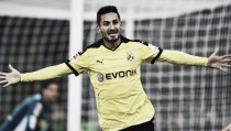 What can Manchester City expect from Ilkay Gundogan?