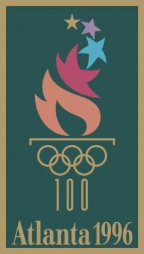 Atlanta 1996: centenario de los Juegos Olímpicos