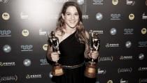 Premios Olimpia 2016: los ternados