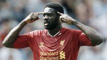 Kolo Touré, un año más en Liverpool