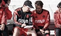 Los peligros de descuidar el torneo argentino