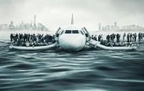 CRÍTICA: Sully - O Herói do Rio Hudson