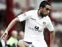 Verona face setback as bids are rejected for target Bellusci