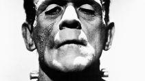 Fox resucita a 'Frankenstein'