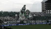 Fernando 'Pecoso' Castro, una leyenda verdiblanca