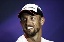 """Jenson Button: """"Estos dos circuitos son complicados para nosotros"""""""