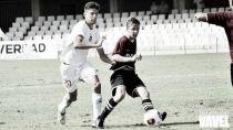 Nace el FC Cartagena 'B'
