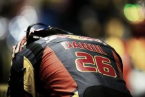Daniil Kvyat reconoce no tener un plan B si no continúa en Toro Rosso