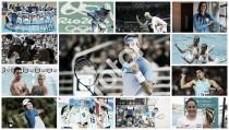 Rendimiento del deporte argentino en el 2016